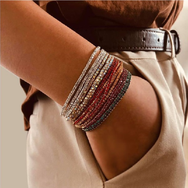 Pulsera Fashion